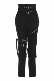 Ares Trousers