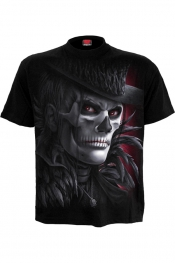 Day of the Goth T-Shirt