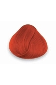Directions semi permanent hair colour TANGERINE