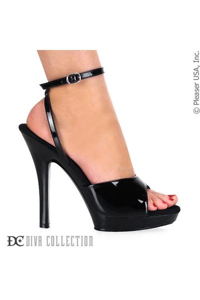 Riemchen Sandalette25 Sandalette25 00 Delight Delight Sandalette25 Gloss 00 Riemchen Gloss Riemchen Gloss Delight XiOPukZ