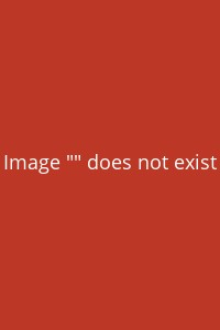 Dark Wave T-Shirt mit grauem Print
