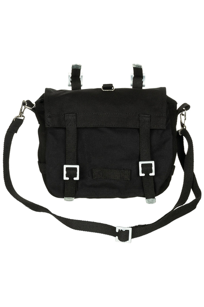 Combat Pack Small - black