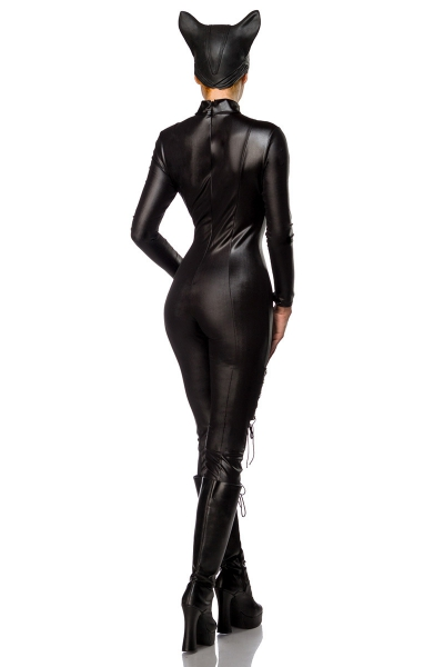 Hot Catwoman Costume 7995 EUR