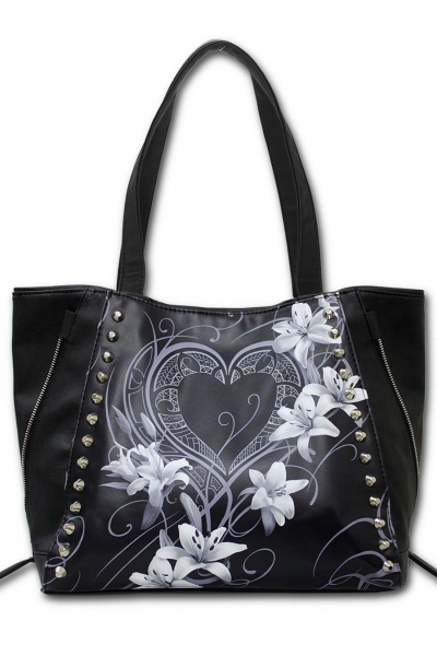 9a19d00683795 Pure of Heart Tote Bag ...