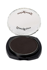 Stargazer - Eye Shadow - Black