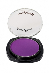 Stargazer - Eye Shadow - Purple