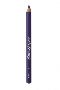 Stargazer - Eye/Lip Pencil - Violet