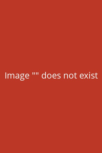 Eternity Kleid mit Pentagramm-Dekolleté, 77,90 €