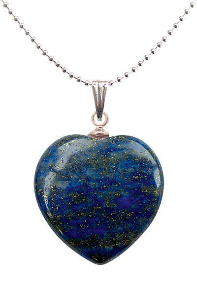 handcrafted products silver pendant sodalite sterling ana pd co large by pendants