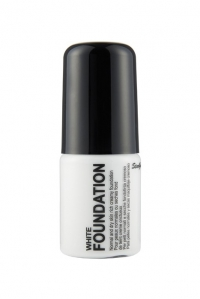 Stargazer - Liquid Foundation - White