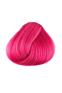 Directions semi permanent hair colour CARNATION PINK