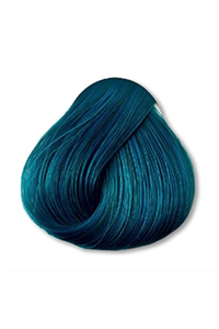 Directions semi permanent hair colour ALPINE GREEN