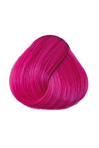 Directions semi permanent hair colour FLAMINGO PINK
