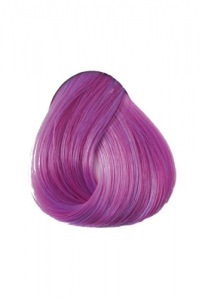 Directions semi permanent hair colour LAVENDER