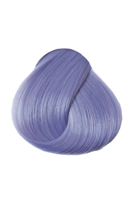 Directions semi permanent hair colour LILAC