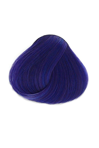 Directions semi permanent hair colour NEON BLUE