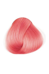 Directions semi permanent hair colour PASTEL PINK