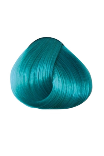 directions semi permanent hair colour turquoise 599