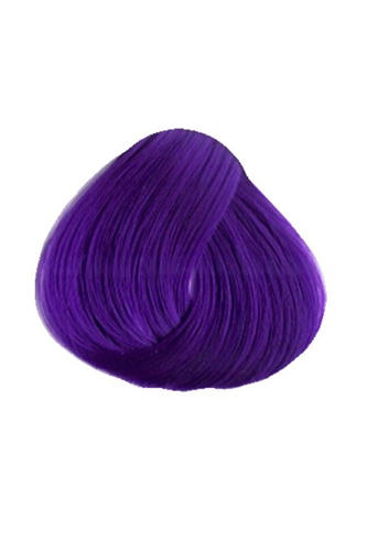 Directions semi permanent hair colour VIOLET