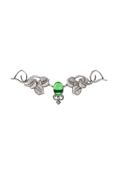 Tiara Leaf Fairy - available in a variety of colours