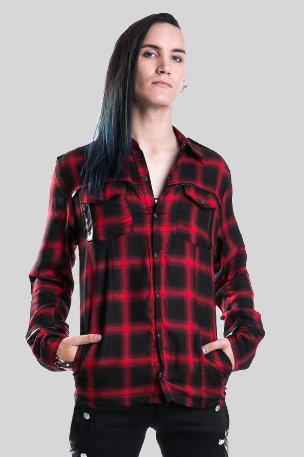 Black Impressions Gothic Shop Und Online Store Fur Retro